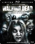 Walking Dead - Seizoen 2