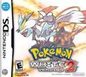 Nintendo Pokemon White Version 2