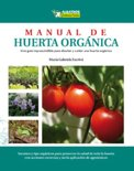 Manual de huerta orgánica