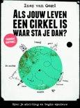 Als jouw leven een cirkel is, waar sta je dan?