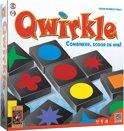 Qwirkle - Bordspel