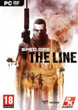 Spec Ops: The Line - Windows
