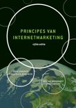 D. Chaffey boek Principes van internetmarketing Paperback 9,2E+15