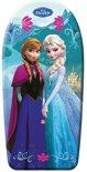 Bodyboard Frozen - 84 cm