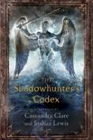 The Shadowhunter's Codex