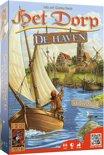 Het Dorp: De Haven - Bordspel