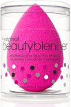 Beautyblender Roze 1 st - Make-up spons