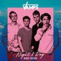 Night & Day (Night Edition) (CD+Download)