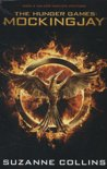 Mockingjay - movie tie-in