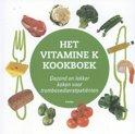 Het vitamine K kookboek