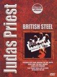 Judas Priest - British Steel