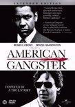 American Gangster (1DVD)
