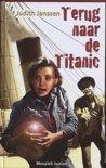 Terug naar de Titanic