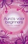 Aura's voor beginners