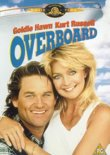 Overboard (Import)