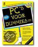 PCS VOOR DUMMIES 3E