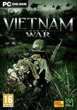 Men Of War: Vietnam - Windows