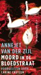 Moord in de bloedstraat (luisterboek)