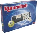 Rummikub XP 6 spelers