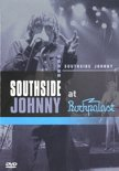 Southside Johnny - Rockpalast