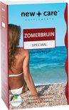 New Care Zomerbruin - 45 capsule - Voedingssupplement