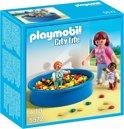 Playmobil Ballenbad - 5572