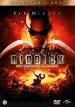 Chronicles Of Riddick (D)
