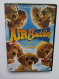 Air Buddies (1Dvd)