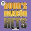 Ruud's Hakkuh Hits Vol. 2