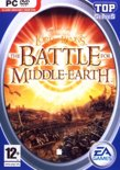 Lord Of The Rings: Battle For Middle Earth - Windows