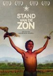 Stand Van De Zon