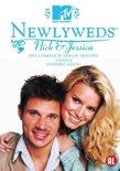 Newly Weds 1 (2DVD)