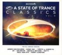 A State Of Trance Classics Vol. 8