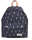 Eastpak Padded Pak'R - Rugzak - Superb Bleach