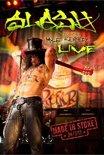 Slash - Made In Stoke 24/7/11