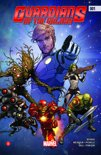 Marvel - 01 Guardians of the Galaxy