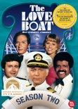 Love Boat, The - Seizoen 2
