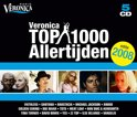 Veronica Top 1000 Allertijden - 2008