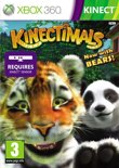Kinectimals Gold Edtion (Incl. Bears)