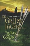 De Grijze Jager 1 - De ruïnes van Gorlan