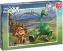 The Good Dinosaur Puzzel - 50 stukjes