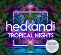 Hed Kandi Tropical Nights