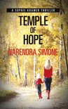 Temple of Hope