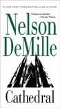 Nelson DeMille - Cathedral