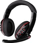 Genesis PC Gaming Headset H12
