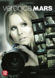 VERONICA MARS MOVIE /S DVD BI