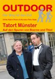 Tatort Münster
