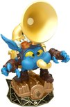 Skylanders Super Chargers: Big Bubble Pop Fiz