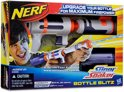 NERF Super Soaker Bottle Blitz Waterpistool
