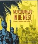 Wereldoorlog in de West